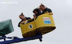 caroline-bay-carnival-day-9-0087