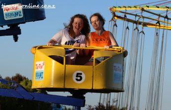 caroline-bay-carnival-new-years-day-0027