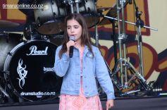 junior-talent-quest-auditions-0015
