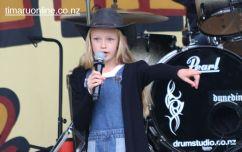 junior-talent-quest-auditions-0017