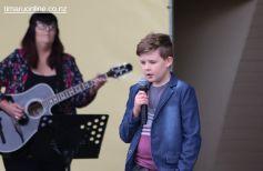 junior-talent-quest-auditions-0027