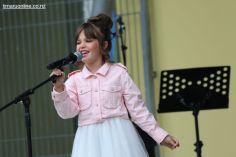 junior-talent-quest-auditions-0034