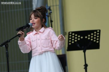 junior-talent-quest-auditions-0035