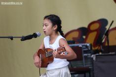junior-talent-quest-auditions-0038