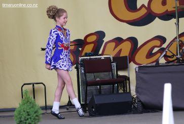 junior-talent-quest-auditions-0056