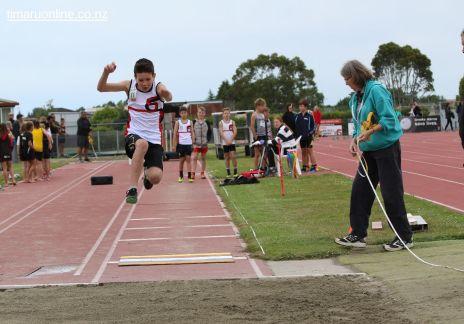 lovelock-classic-athletics-juniors-0006