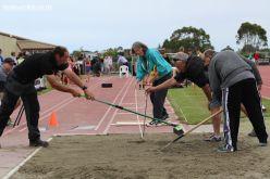 lovelock-classic-athletics-juniors-0008