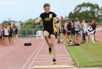 lovelock-classic-athletics-juniors-0012