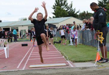 lovelock-classic-athletics-juniors-0020