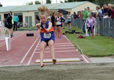 lovelock-classic-athletics-juniors-0024
