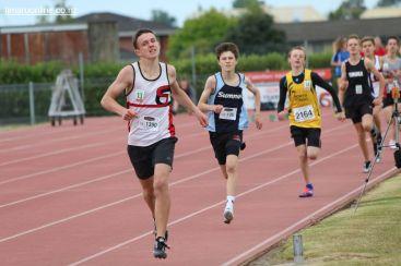 lovelock-classic-athletics-juniors-0033