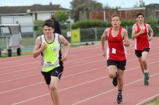 lovelock-classic-athletics-juniors-0035