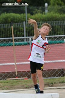 lovelock-classic-athletics-juniors-0040