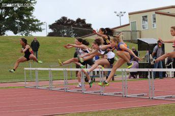 lovelock-classic-athletics-juniors-0048