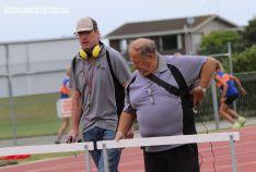 lovelock-classic-athletics-juniors-0051