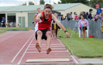 lovelock-classic-athletics-juniors-0054