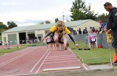 lovelock-classic-athletics-juniors-0057