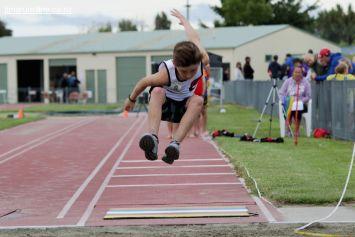 lovelock-classic-athletics-juniors-0058