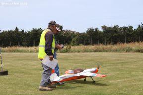 model-aero-club-0057