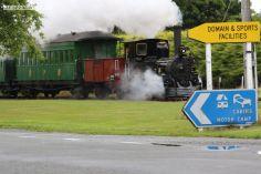pleasant-point-railway-0004