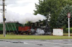 pleasant-point-railway-0005
