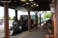 pleasant-point-railway-0007