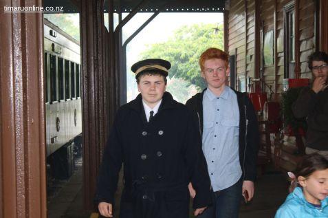 pleasant-point-railway-0012