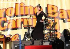 queen-of-carnival-0013