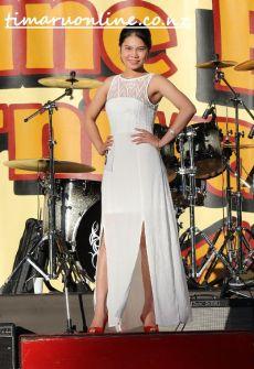 queen-of-carnival-0018