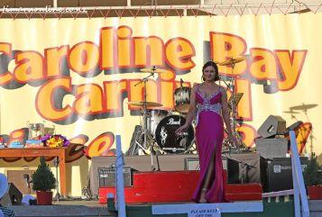 queen-of-carnival-0025