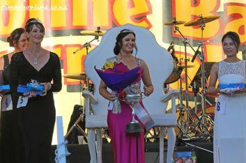 queen-of-carnival-0040