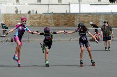 sc-roller-skating-training-0003