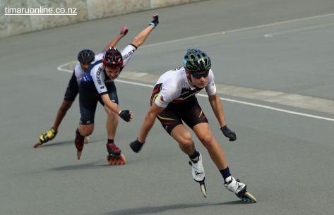 sc-roller-skating-training-0006