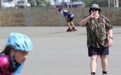 sc-roller-skating-training-0011
