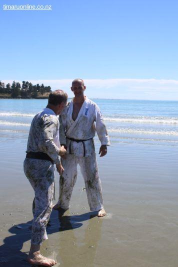 seido-karate-0013