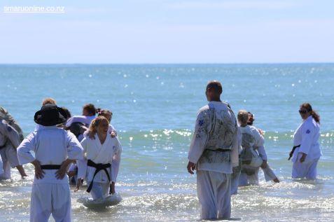 seido-karate-0034