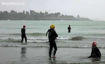 timaru-triathlon-duathlon-0030