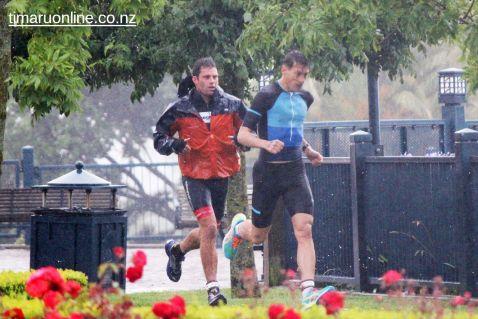 timaru-triathlon-duathlon-0044