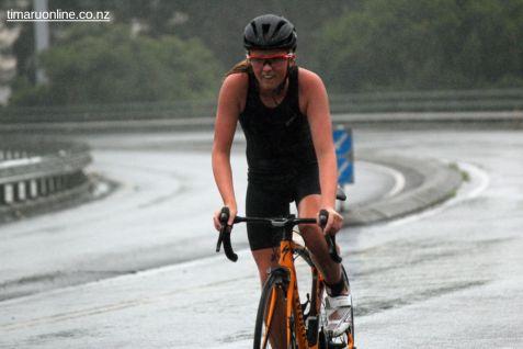 timaru-triathlon-duathlon-0063
