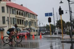 timaru-triathlon-duathlon-0088