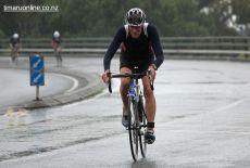 timaru-triathlon-duathlon-0092
