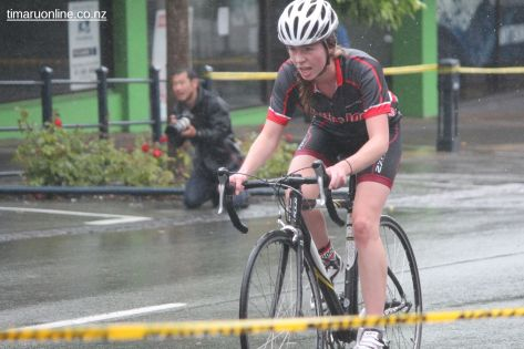 timaru-triathlon-duathlon-0120