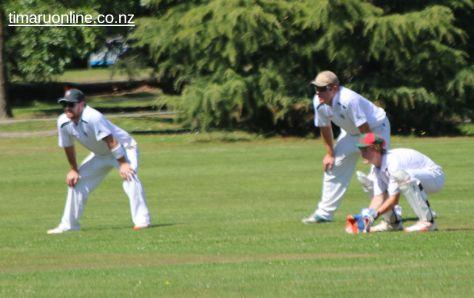 cricket-at-point-0017