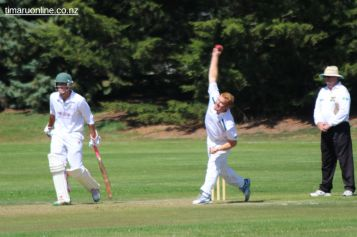 cricket-at-point-0020