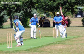 cricket-at-point-0031