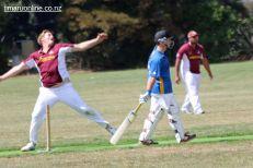 cricket-at-point-0035