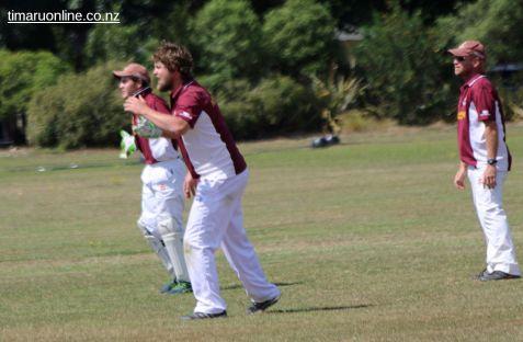 cricket-at-point-0037