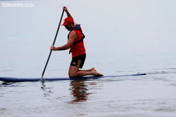 paddle-for-life-0020
