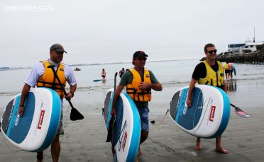 paddle-for-life-0060