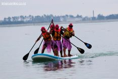 paddle-for-life-0067